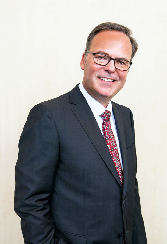 Hans Jörg Iden